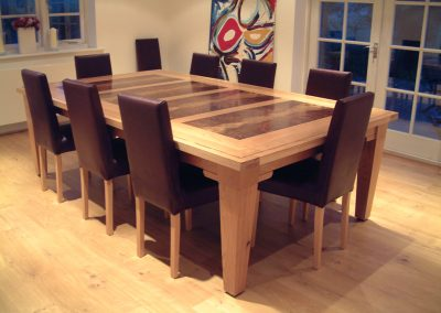 Dining-Oak-and-Walnut