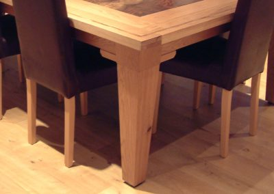 Oak-&-Walnut-2-dining