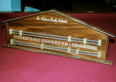 Walnut-Pediment-Scoreboard-4x3