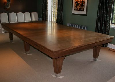 Walnut-Lauren-Full-size-Snooker-dining-table
