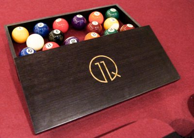 Gold-Inlaid-Walnut-Pool-Ball-Box