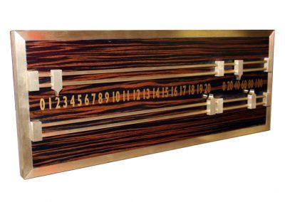 Macassar-Brass-Scoreboard