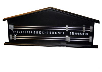 Pediment-Scoreboard-Black-Steel