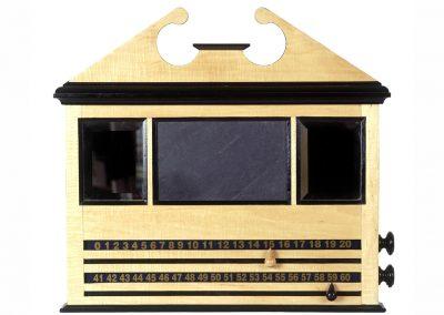 Maple-Ebony-Roller-scoreboard