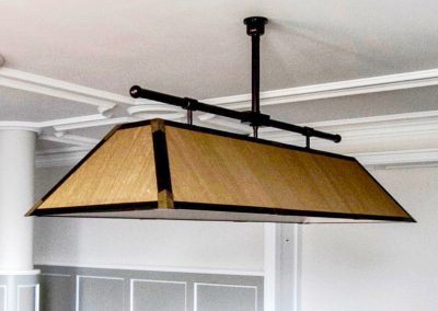 Continental-Canopy-Antique-Brass-Oatmeal-E-1