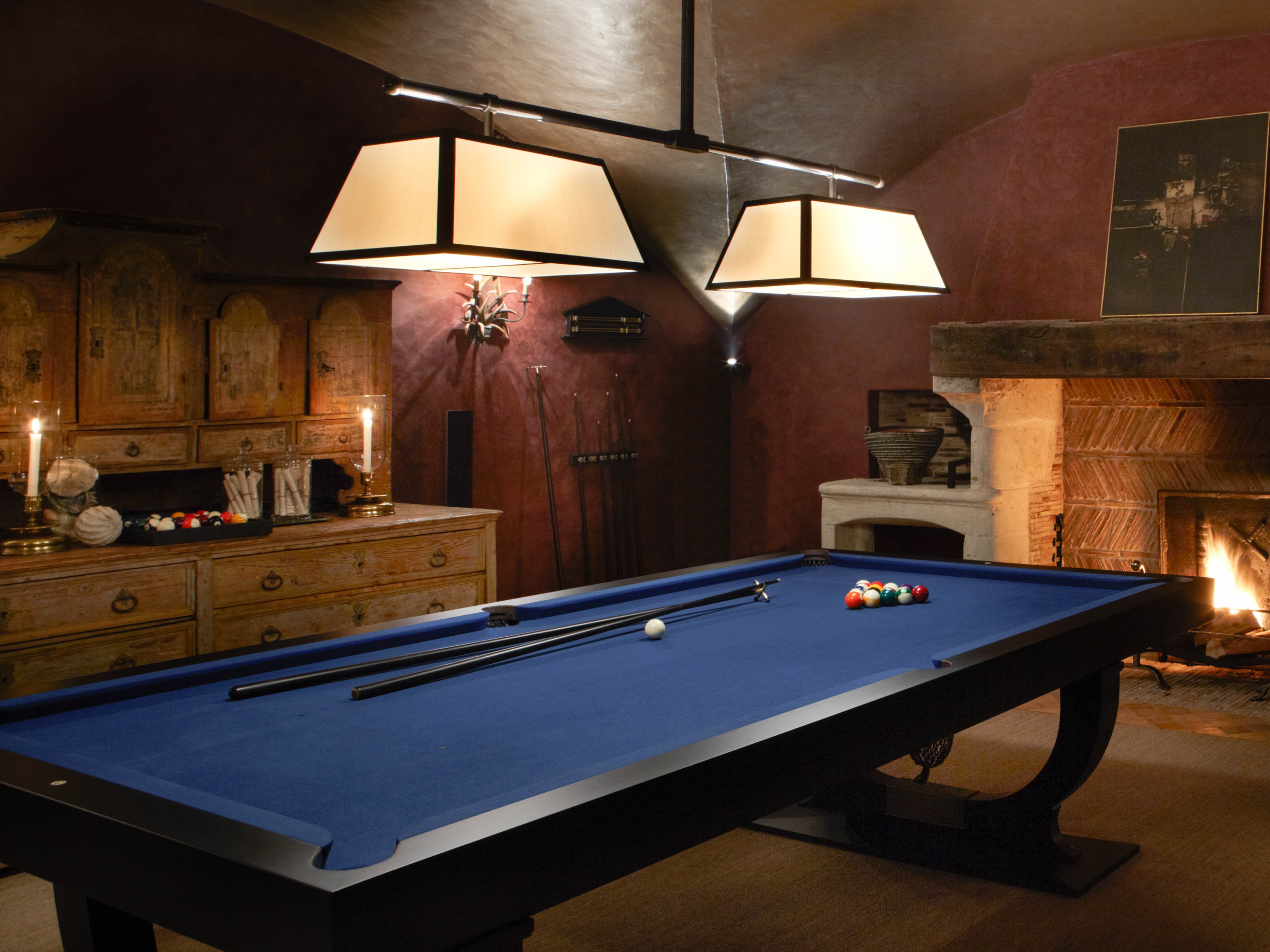 Wondrous Design Custom Pool Table Snooker Table Dining Table Download Free Architecture Designs Scobabritishbridgeorg