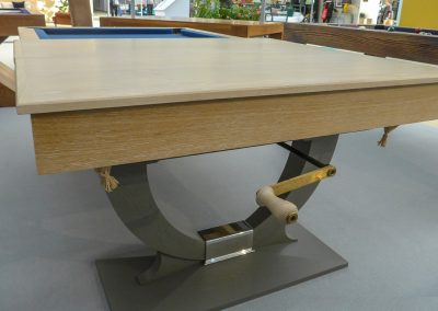 Continental-Empire-Pool-dining table