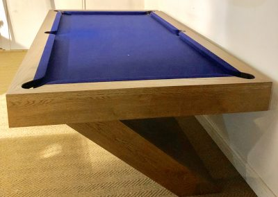 Cantilever-8ft-special