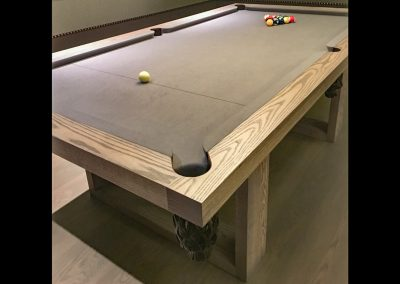 Camargue-ex-demo-pool-table