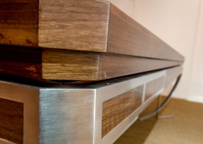 Black-Walnut-and-brushed-steel