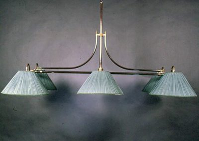 6-lamp-brass-grey-shades