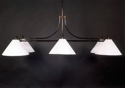 Marlbrough-light-6-shade-no-scrolls-antique-patina