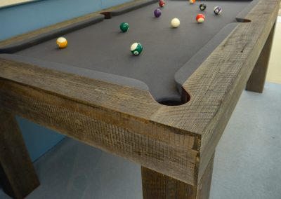 Driftwood-Spur-6ft-Pool-table-1e