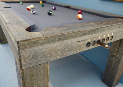 Driftwood-Spur-6ft-Pool-table-4e