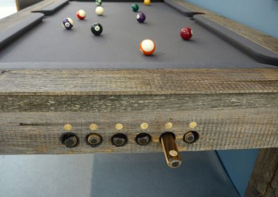 Driftwood-Spur-6ft-Pool-table-6e