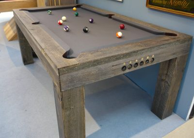 Driftwood-Spur-6ft-Pool-table-8e