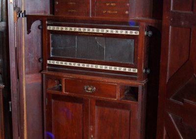 Orme&Sons-Arts&Crafts-Oak-billiardmarkercabinet-2-e