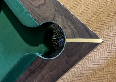 Continental-Wind-up-Walnut-8ft-Snooker-Pool-dining-table (4)