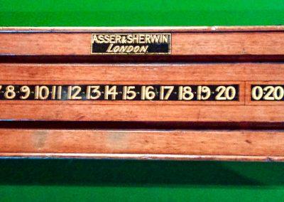 A&S-Deco-Slider-Scoreboard